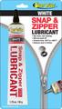 Star Brite - Snap-zipper Lube 12/case - 89102