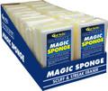 Star Brite - Magic Sponge 18 Display Box - 41018