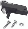 Jcracing - Handlepole Lock Kaw Sx-r Rrp Bracket - JCR-1013-SET