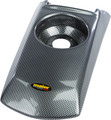 Maier - Nose Trim Carbon Fiber Kaw Js650sx - 99725-30