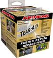 "Kwik Tek - Airhead Tear-aid Fabric 3"" X 5' Roll - AHTR-1A-R"