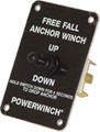 Powerwinchoration - Helm Switch Kit (R001441)