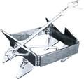 Slide Anchor - Baby Box Anchor, PWC (BBA)