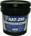 Advance Adhesive Technologies - Outdoor Adhesive, Gallon (AAT-290)