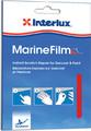 Akzonobel - MarineFilm, White/Blue-Glo White/Mediterranean White (YSF011/1EAAL)