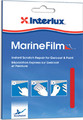 Akzonobel - MarineFilm, Ivory/Hatteras Off-White (YSF013/1EAAL)