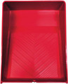 Linzer - Plastic Tray, 2 Qt. (RM405)