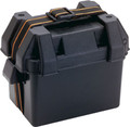 Attwood - Small Battery Box (9082-1)