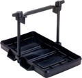 Attwood - Large Battery Tray For 27 Series (9091-5)