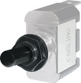 Blue Sea System - Toggle Switch Boot for WeatherDeck (4138)