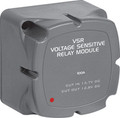 Actuant Electrical - Voltage Sensitive Relay (710-140A)