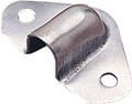 Seadog - Pitot Tube Shield, Stainless Steel (331310-1)