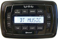 Prospec - AM/FM/Multimedia Receiver, Black (INF-PRV250)