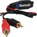 Prospec - Bluetooth Adaptor (MIL-BTREC)