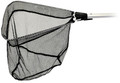 "Attwood - Folding Net, Medium, 47""L x 16""W x 16""D (12773-2)"