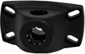 Attwood - Pro Series Bi-Axis Mount, Black (5011-7)