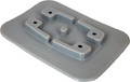 Attwood - Inflatable Adapter Plate (5017-6)