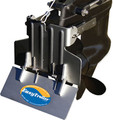 Ironwood Pacific Outdoors - EasyTroller Trolling Plate, F/50hp+ (16.1)