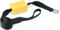 Johnson Outdoors - MKA-28 Drift Sock Harness (1865262)
