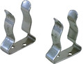 """Perko  - Hold All Clamps, 1""""-1-3/4"""" (0502DP2STS)"""