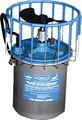 Kasco Marine - De-Icer, 1/2 HP 120V (2400D025)