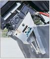 Cmc / T-h Marine - PT-35 Tilt & Trim, Hydraulic (52100)