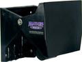 Marinetech - Auxiliary Motor Lift (55-0035)