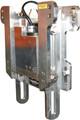 T-h Marine Supplies - Micro Jacker Clamp-on Motor Adapter (AHJM-CMA-DP)
