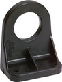 "Attwood - Aerator Remote Mounting Bracket, 3/4"" (4122-3)"