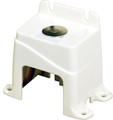 Attwood - Electronic Bilge Switch, 12V (4801-7)