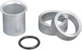 Moeller Marine - Drain Fittings Kit (020848-001)