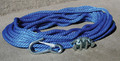 Marinetech - Anchor Rope Kit, 50' (75-7000)