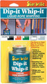 Star Brite - Dip-It, Whip-It (084904B)