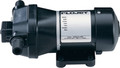 Xylem - Jabsco - Shower Drain Pump, 12V (04105143A)