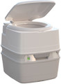 Thetfordoration - Porta Potti 550P MSD, Piston Pump (92856)