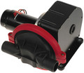 "Johnson Pumps - Waste Pump, 12V, 1-1/2"" Discharge (10-13373-03)"