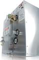 """Camco - Water Heater, 11 Gal, 22.5""""L x 16""""W x 16""""H (11841)"""