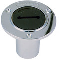 Perko  - Deck Fill Cap, Water (1270DPW99A)