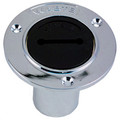 Perko  - Deck Fill Cap, Waste (1269DP099A)