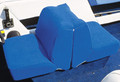 Taylor Made - Lounge Seat Cover (ea.) Blue (11997)