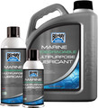 Bel-ray - Marine Biodegradable Multipurpose Lubricant, 4 Liter (99705-BT4)