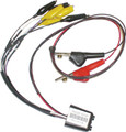 Cdi Electronics  - Trigger Tester (511-9710)