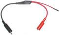 Cdi Electronics  - Load Resistor (511-9775)