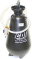 Cdi Electronics  - Gearcase Filler, 3 Gallon (551-33-1)