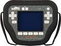 Sierra - STATS BRP/Seadoo Neoprene Carry Case (18-ADA506)