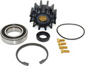 Johnson Pumps - Repair Kit for F-6 Series (36770)