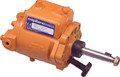 Seastar / Hydraulics - 1250V Helm, 1000psi, 1.7 - 3.4cu. in. (HH5250)