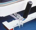 Cequent Performance - Boat Guides, Roller (BGR20 0101)