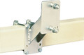 Cequent Performance - Spare Tire Carrier (STC1000101)