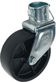 "Cequent Performance - Caster Wheel, 6"" (CE555 0101)"